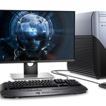 Компютри & Периферия