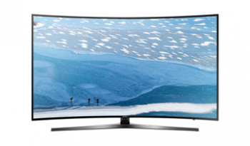 TV, Електроника & Gaming