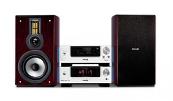 Системи за домашно кино & Аудио Hi-Fi